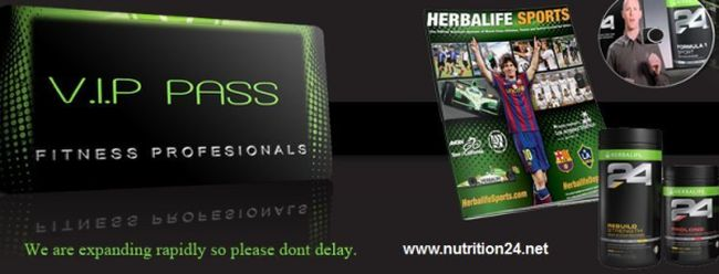 Personal Trainers, Fitness Instructors and Sports Coaches